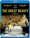 The Great Beauty [Blu-ray]