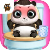 Tutotoons Apps For Toddlers