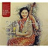 Shanghai Classics