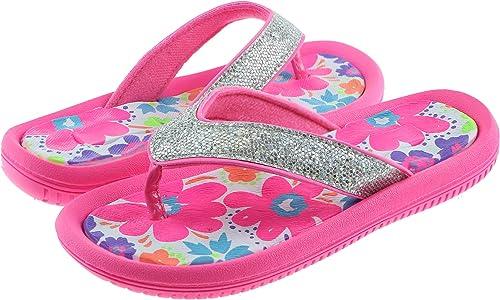 Capelli New York Girls Crunchy Glitter