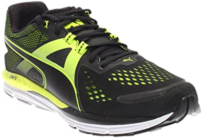Image Unavailable. Image not available for. Colour  Puma Men s Speed 600  Ignite ... 9bf35dd11