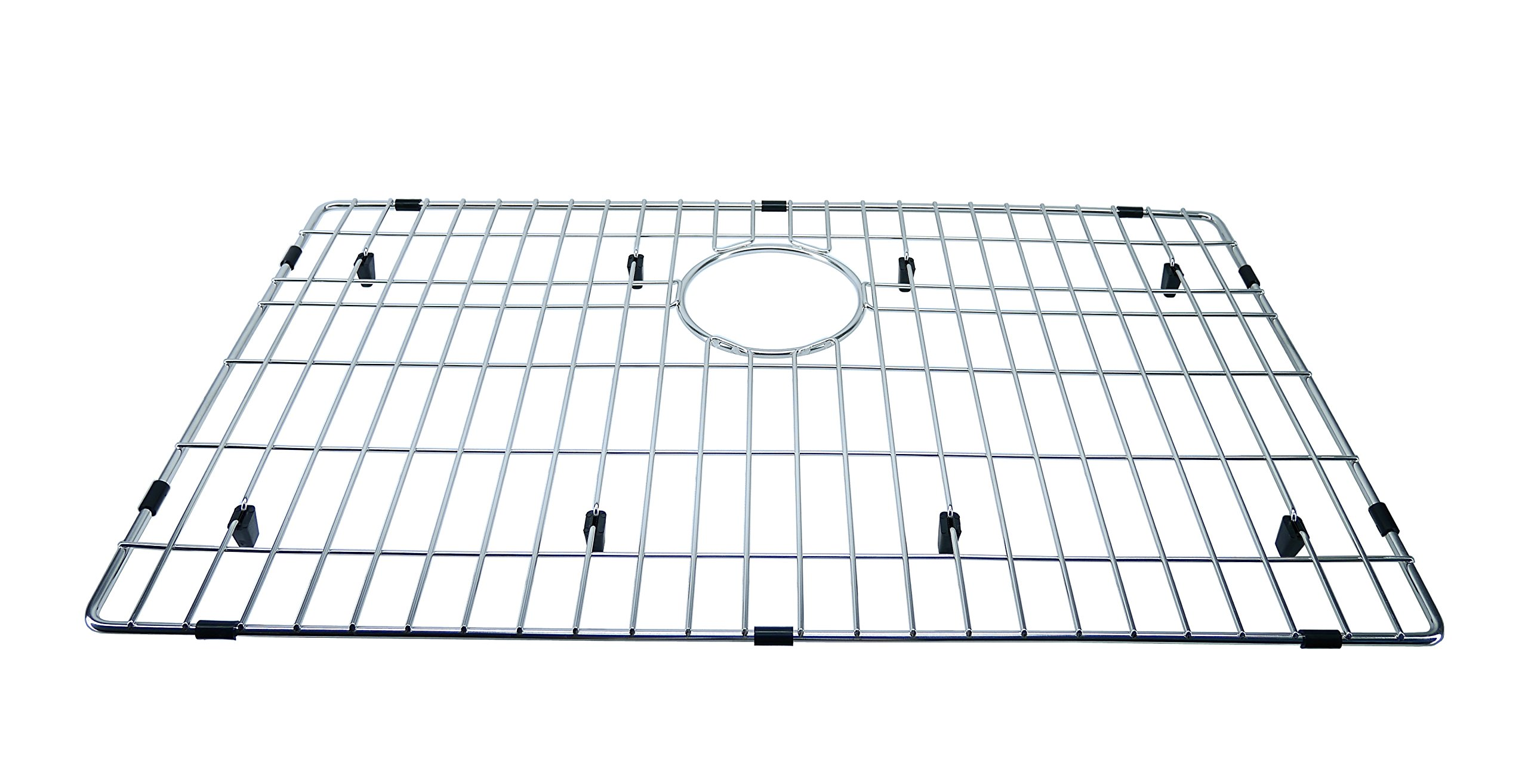 Auric Sink Grid for 30'' Single Bowl Sinks, BGFA-30-SGL