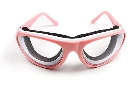 da223a18d1b Amazon.com  RSVP International Onion Goggles