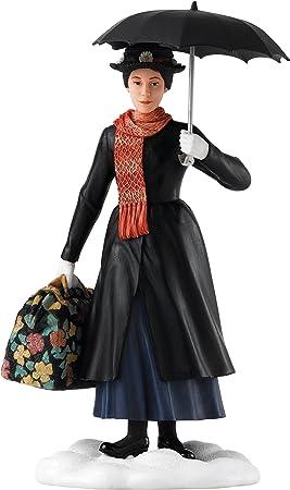 Taille Unique Disney 6001659 Figurine R/ésine Multicolore