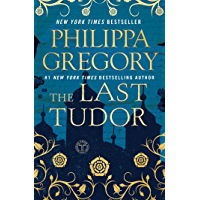The Last Tudor (The Plantagenet and Tudor Novels) (English Edition)