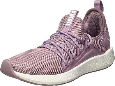 PUMA Nrgy Neko Wns, Zapatillas de Running para Mujer: Amazon.es: Zapatos y complementos