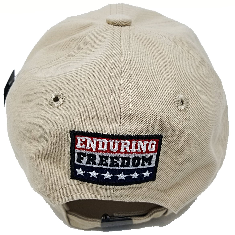 cc0f86a9035 MrKap USA American Flag Eagle Patch Baseball Cap Men Women Mesh Cotton Hat