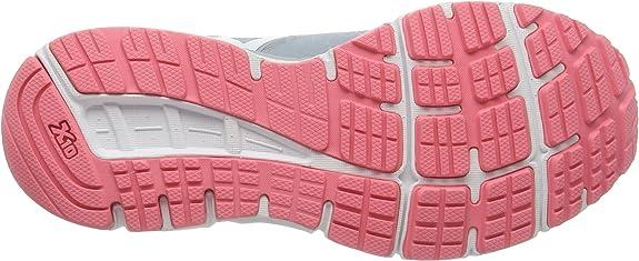 Mizuno Synchro MX, Zapatillas de Running para Mujer: MainApps: Amazon.es: Zapatos y complementos