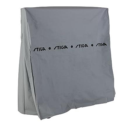Genial STIGA Indoor/Outdoor Premium Table Cover