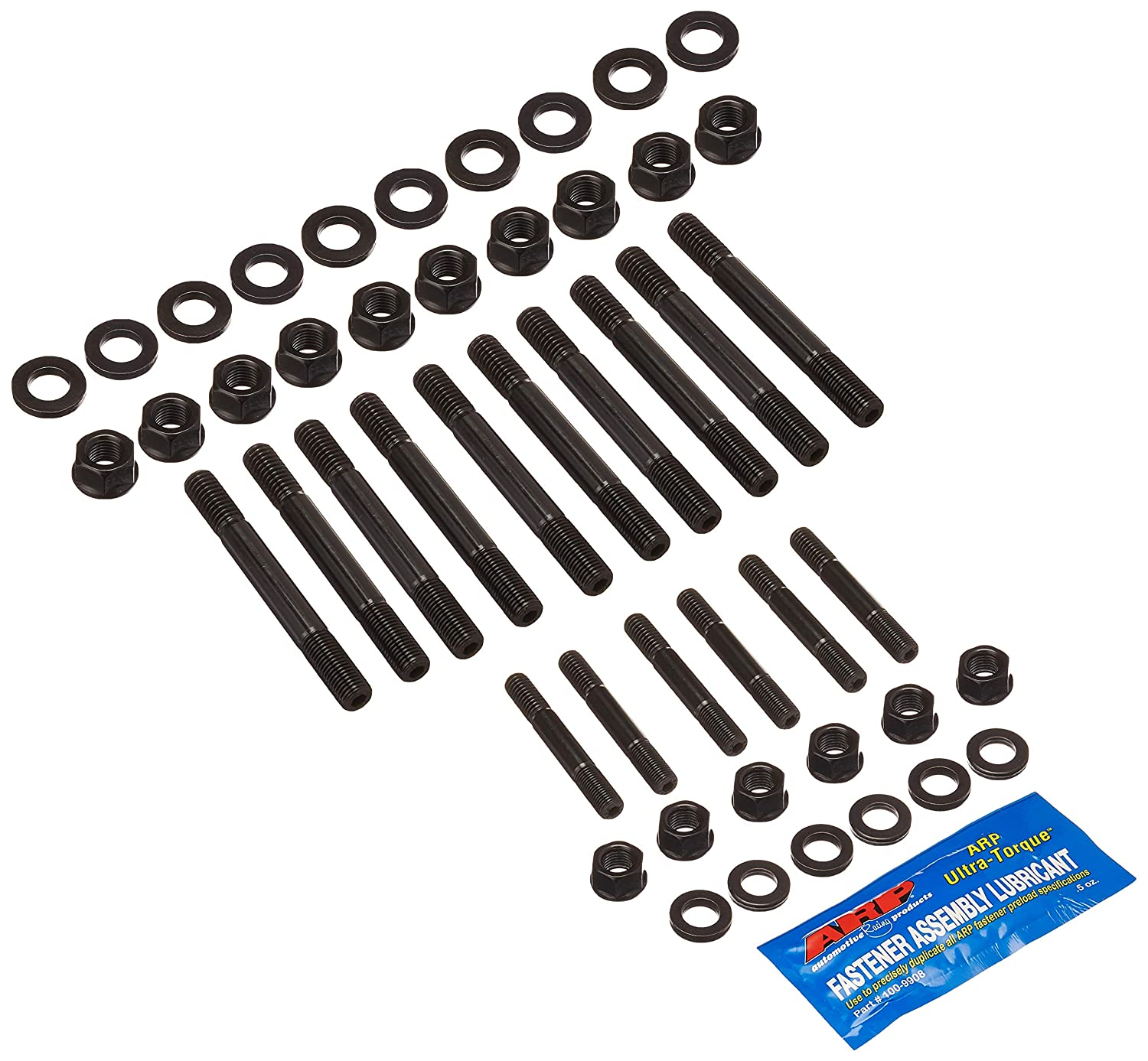 ARP Main Stud Kit 134-5605