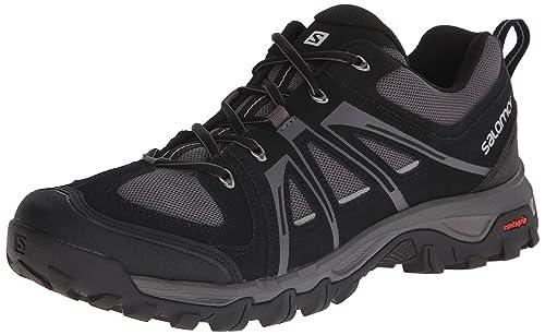 caShoesamp; ShoeAmazon Men's Aero Hiking Evasion Salomon Handbags hrBtdxoQCs