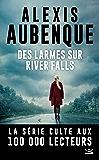 Des larmes sur River Falls: Une enquête de Mike Logan et Jessica Hurley, T2