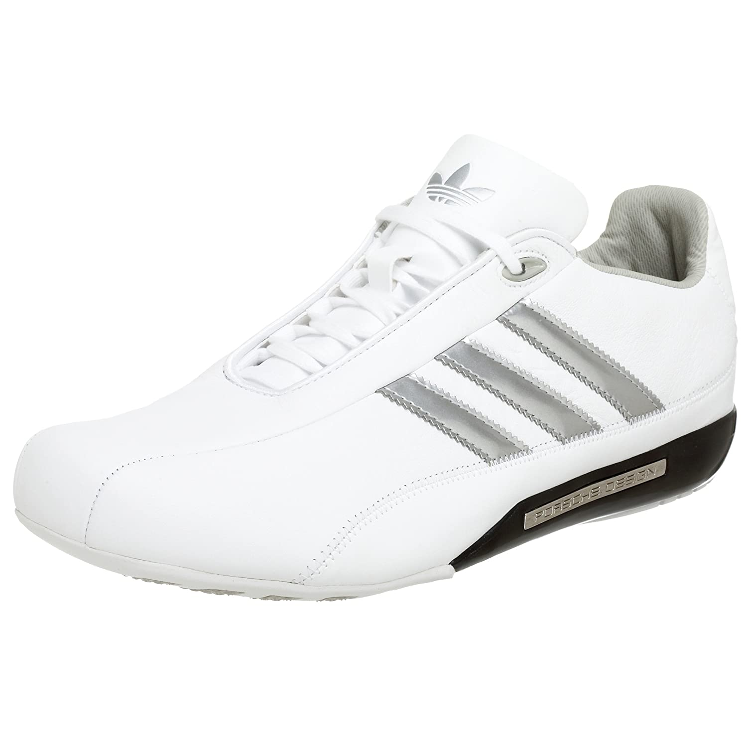 buy popular 6aa44 12bc9 Amazon.com | adidas Originals Men's Porsche Design S2 ...