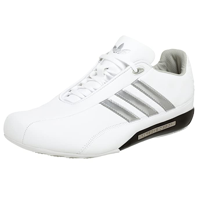 5266233249228 Adidas Originals Men s Porsche Design S2 Sneaker