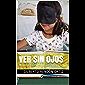 VER SIN OJOS: Manual práctico y teórico para entrenar a niños, jóvenes y adultos