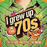 I Grew Up in the 70s