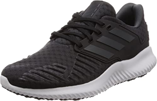ceja gobierno fatiga  adidas Men's Alphabounce Rc.2 M Fitness Shoes, 0: Amazon.co.uk: Shoes & Bags