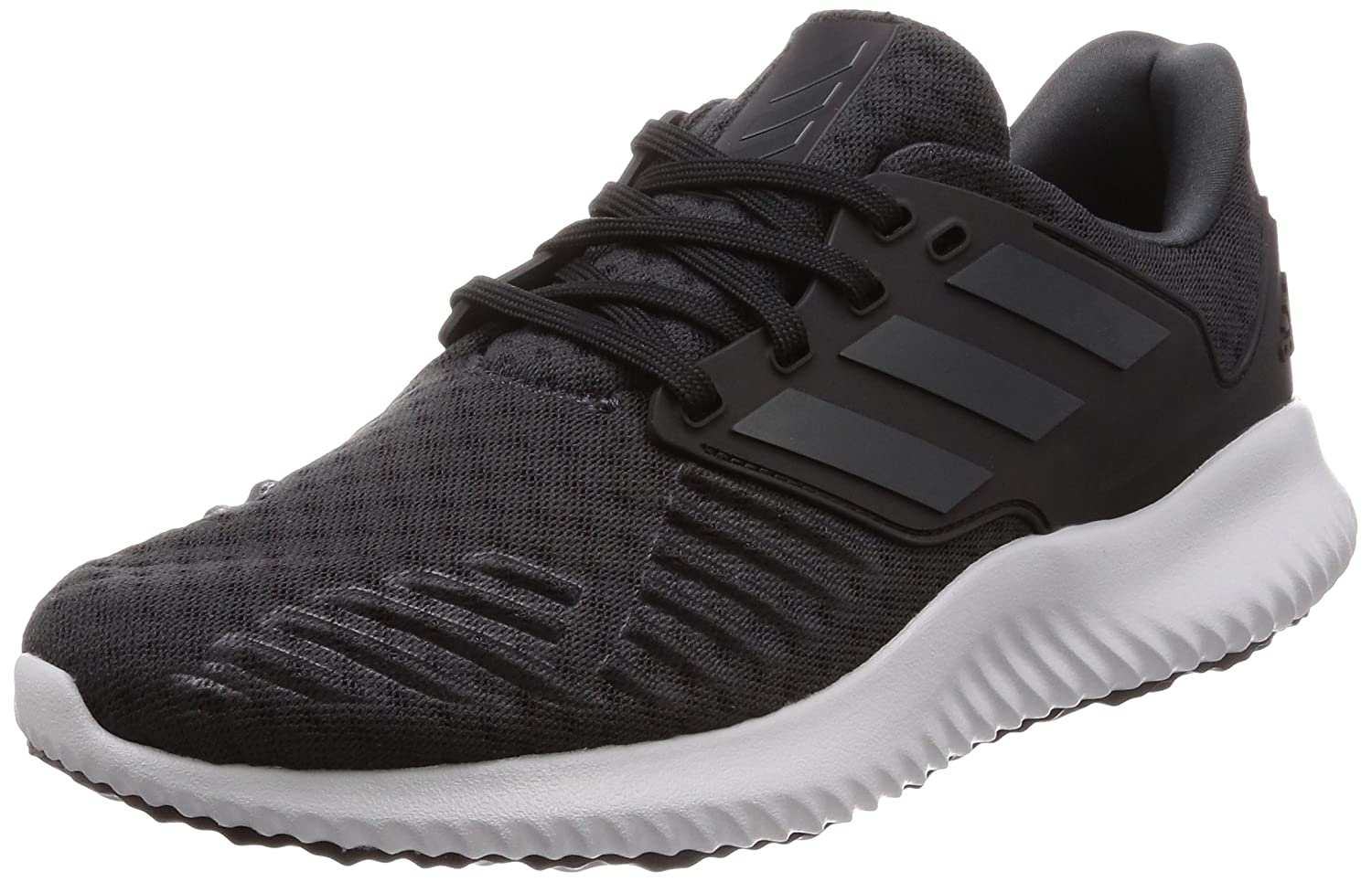 the latest e21a4 e5ab1 adidas Menss Alphabounce Rc.2 M Fitness Shoes Amazon.co.uk Shoes  Bags