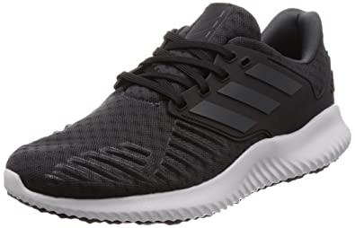 new style 1cc1a f1fc3 adidas Menss Alphabounce Rc.2 M Fitness Shoes Grey CarbonNegbás 000 ...