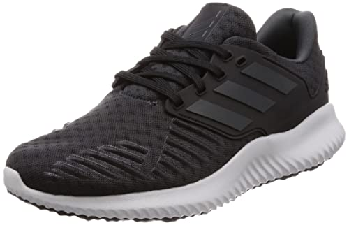 ed7b3977bf7c2 adidas Men s s Alphabounce Rc.2 M Fitness Shoes Grey Carbon Negbás 000 ...