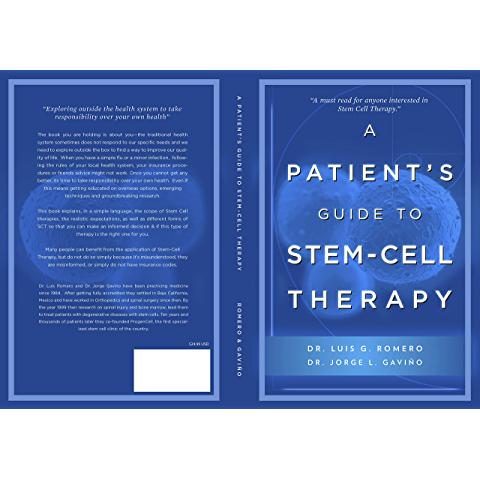 Stem Cell Therapy: A Rising Tide: How Stem Cells Are