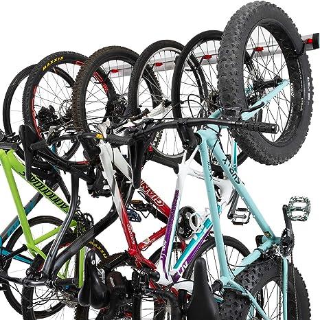 Peruzzo Bicycle Holder New Cruising Unisex Adult Size Black one Size