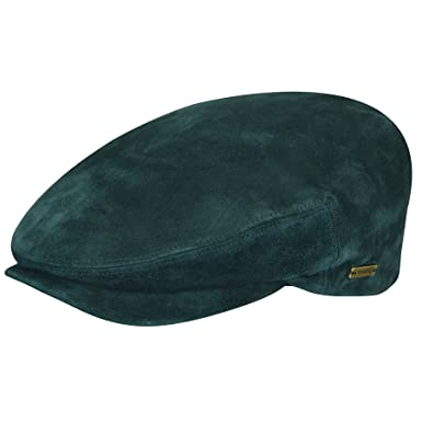 89b073100cc Kangol Men s Suede Cap at Amazon Men s Clothing store