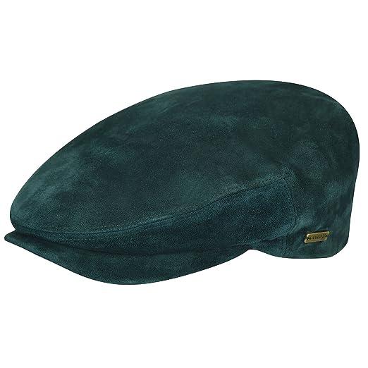 Kangol Men s Suede Cap at Amazon Men s Clothing store  b4c2369a225c