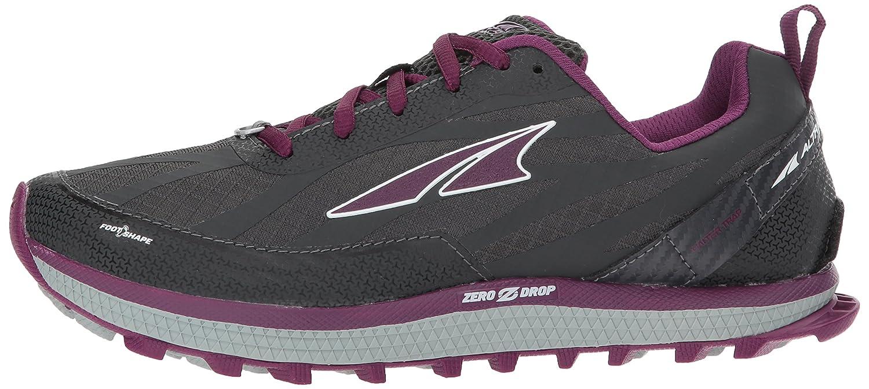 Altra Womens Superior 3.5 Sneaker