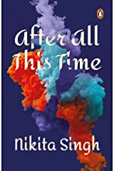 After All This Time Paperback