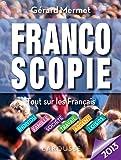 Francoscopie