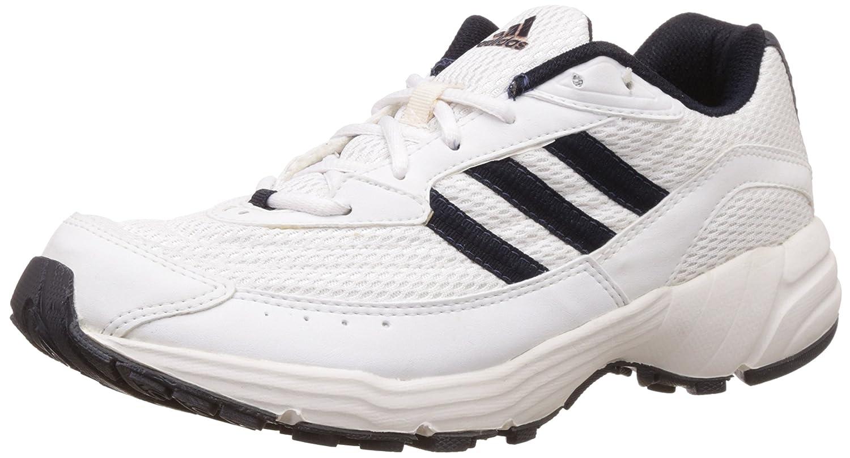 Adidas zapatos Adidas ropa de remoción India