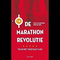 De marathon revolutie