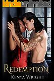 Redemption (AmBw Romantic Suspense)
