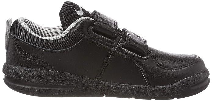 the latest a95f0 a0d9f Nike Pico 4 (PSV), Baskets Basses garçon: Amazon.fr: Chaussures et Sacs