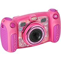 Kidizoom® Duo 5.0 Camera Pink (new version)