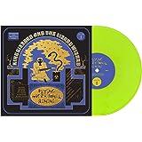 Flying Microtonal Banana [LP]