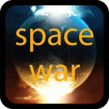 quest training all strike - Space War 3D