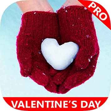 Amazon Com Good Valentine S Day Ideas A Best Valentines Event
