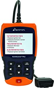 Actron CP9680