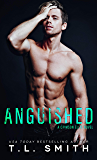 Anguished (A Crimson Elite Novel)