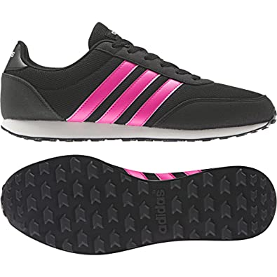 adidas neo v racer philippines