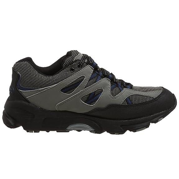 V753MW09 Hiking Shoe