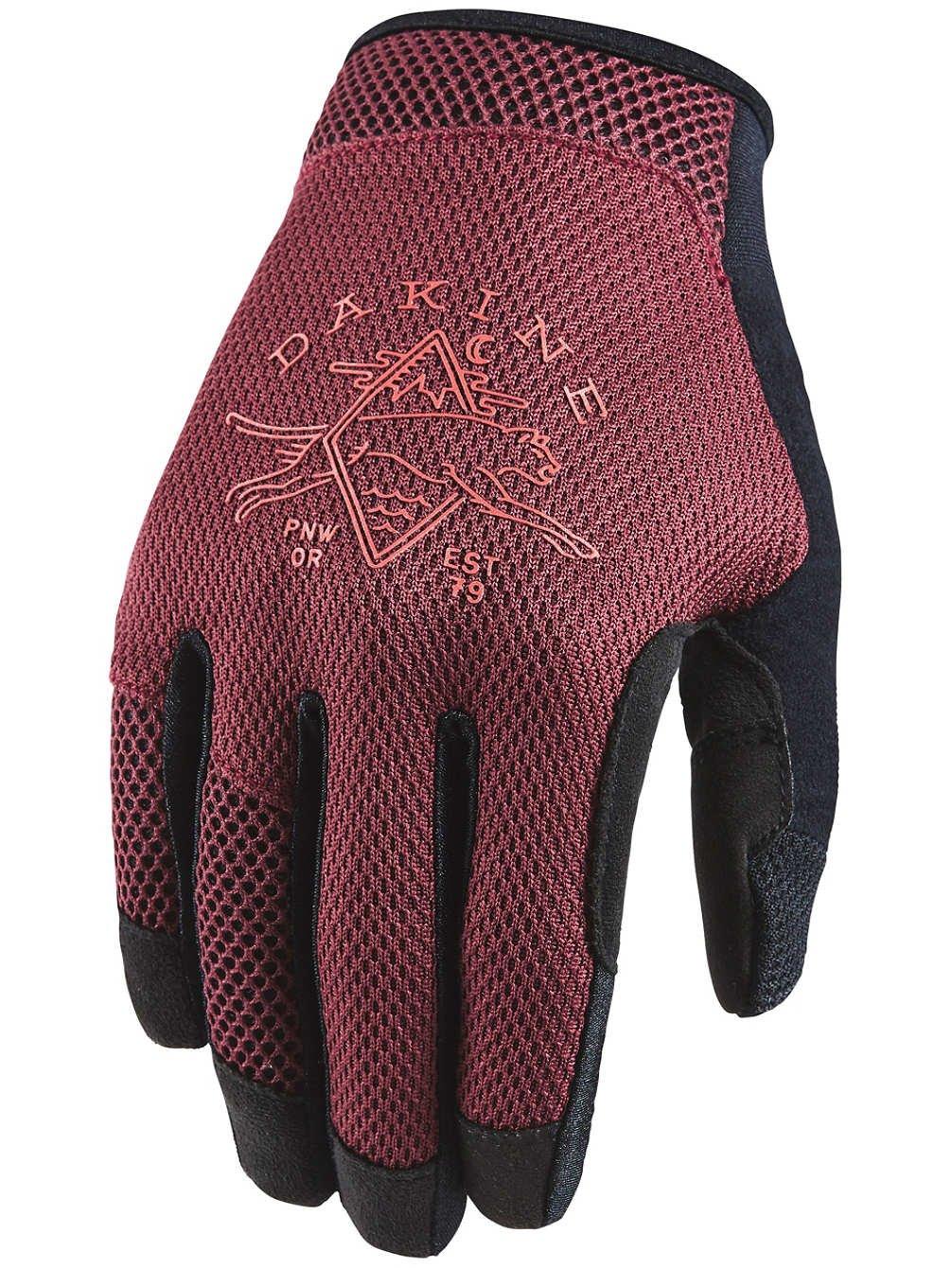 Dakine Mens Covert Bike Gloves