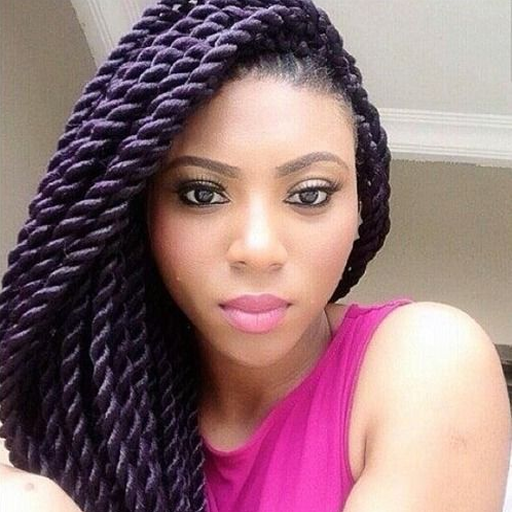 Amazon Com Latest African Braids Styles Appstore For Android