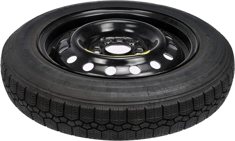 HYUNDAI Genuine 1RF40-AC900 Spare Tire Kit