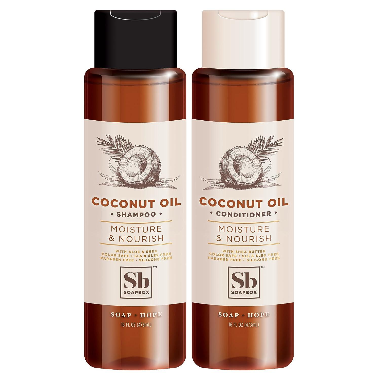 soapbox shampoo coupons