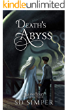 Death's Abyss (Sea and Stars Book 3)