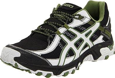 ASICS Men's GEL-Trabuco 14 Running Shoe