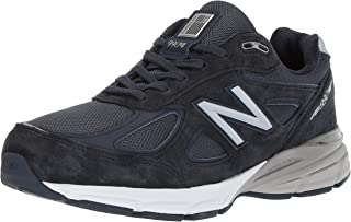product image for New Balance Men's Made in Us 990 V4 Sneaker